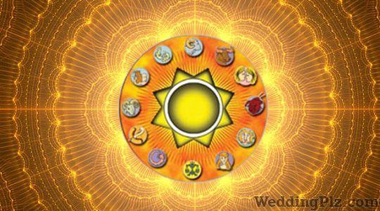 Shree Navgrah Jyotish Astrologers weddingplz