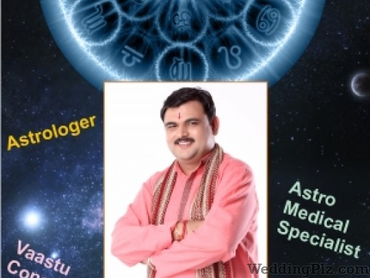 Bhavishya Darpan Astrologers weddingplz