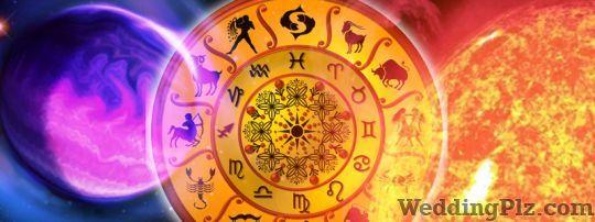 Acharya Kewal Anand Joshi Astrologers weddingplz