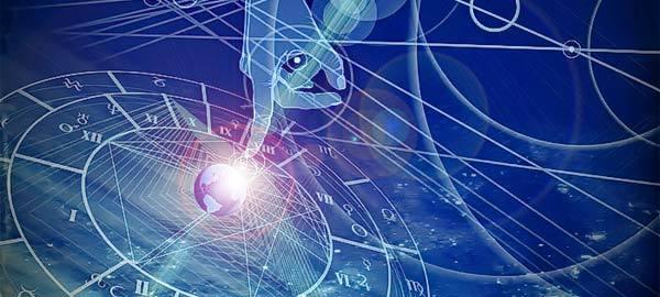 Horoscopesolution.Com Astrologers weddingplz