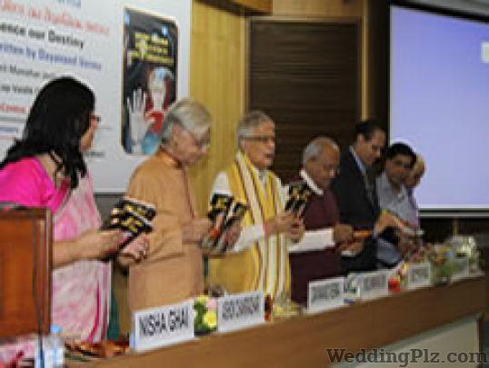 Institute of Palmistry Astrologers weddingplz