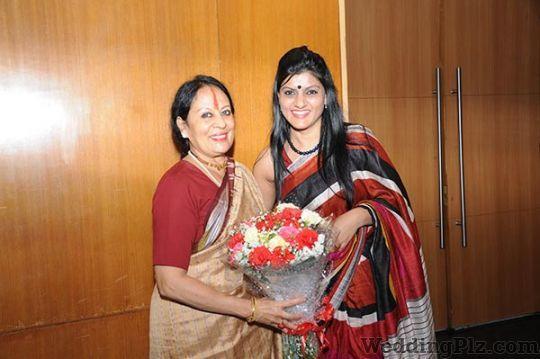 Dr Vaishali Gupta Vastu Consultant Astrologers weddingplz
