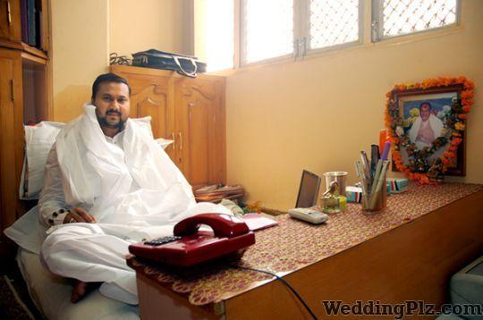 Kalyani Astrological Services Astrologers weddingplz