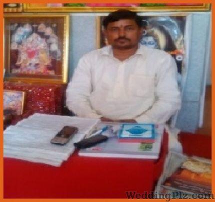 Pandit K K Kshastri Ji Astrologers weddingplz