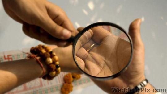Umesh Kumar Vashisht Astrologers weddingplz