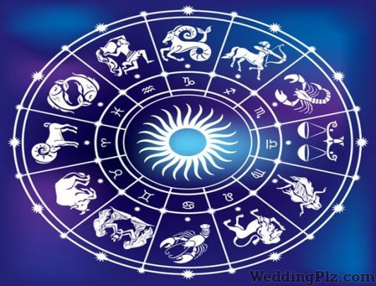 Swati Jyotish Kendra and Sharma Gems Astrologers weddingplz