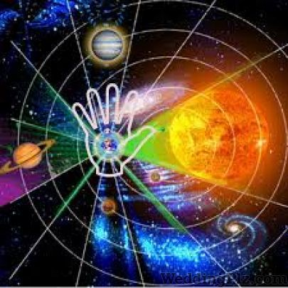 Trishakti Astro Consultants Astrologers weddingplz