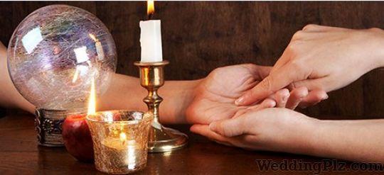 Jai Maa Astrologer Astrologers weddingplz