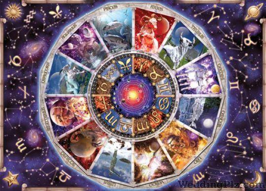 Sunil Astro Astrologers weddingplz