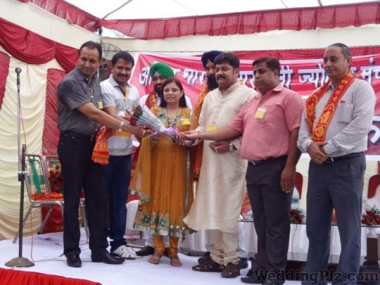 Pandit Devi Dayal Bhargava Ji Astrologers weddingplz