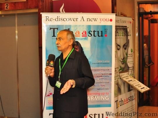 Nakshatra Niketan Astrologers weddingplz