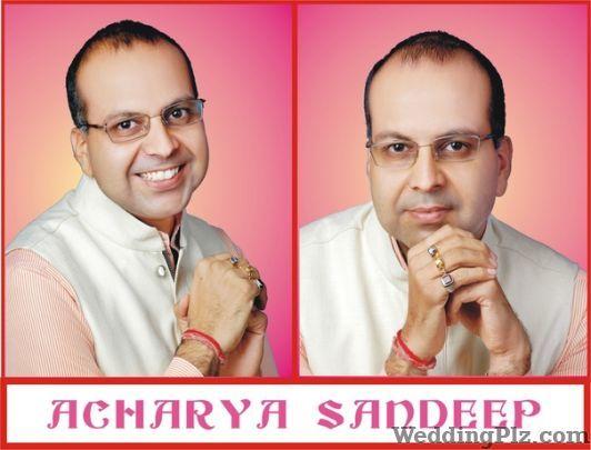 Navgreh Dhaam Astrologers weddingplz
