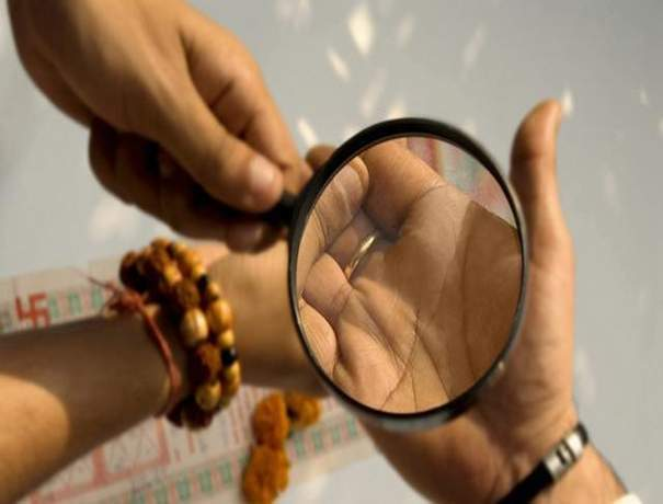Aacharya Anil Dhondiyal Shastri Astrologers weddingplz