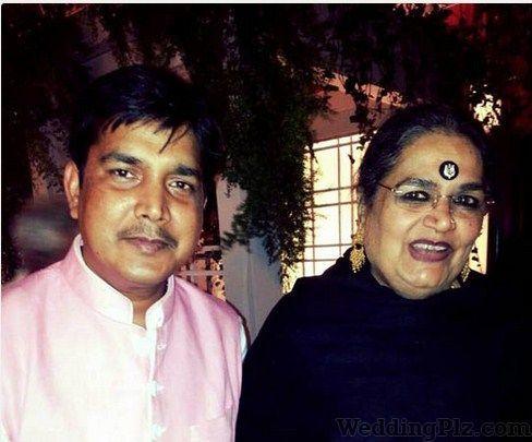 Acharya Vinod Kumar Ji Astrologers weddingplz