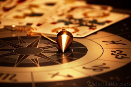 Anjalli Numerologist and Tarot Card Reader Astrologers weddingplz
