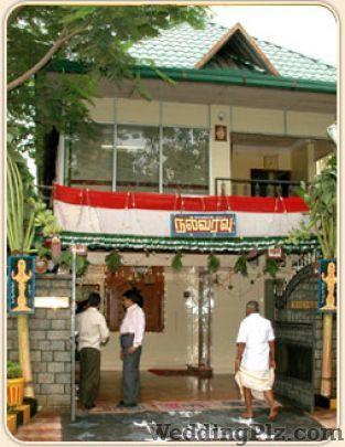 Sre Suryamangalam Astrologers weddingplz