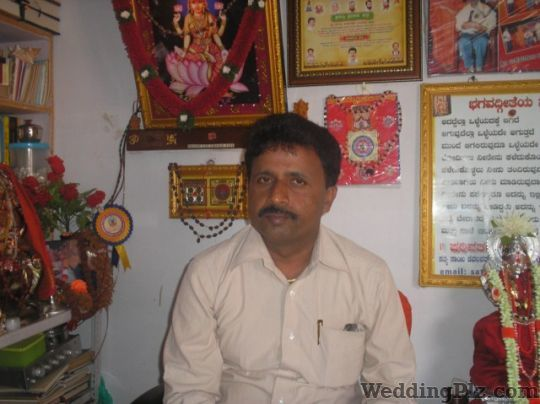 KM Basavaraj Guruji Astrologers weddingplz