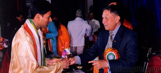 Purohit Moshay Ji Astrologers weddingplz