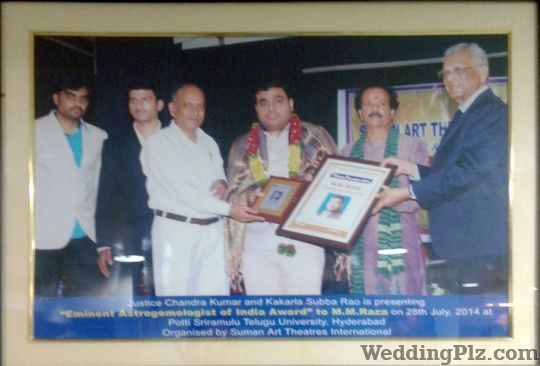 Rasikh Gems and Jewellers Astrologers weddingplz