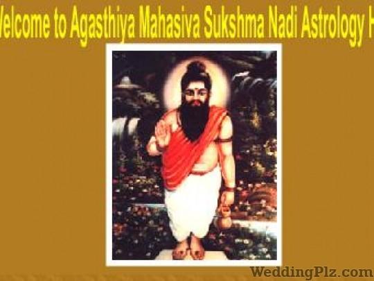 Sri Agasthiya Mahashiva Sukshma Naadi Astrological Centre Astrologers weddingplz