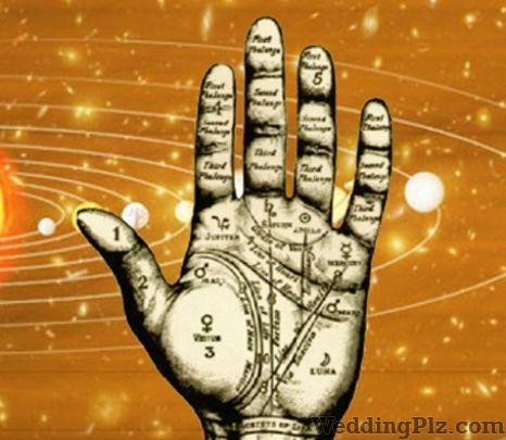 Pandit V N Ojha Astrologers weddingplz