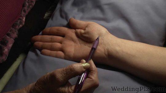 Para Jyoti Kendra Astrologers weddingplz