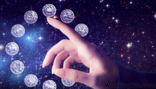 Poonam Sethi Astrologers weddingplz