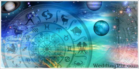 Preeti Sehgal Astrologers weddingplz