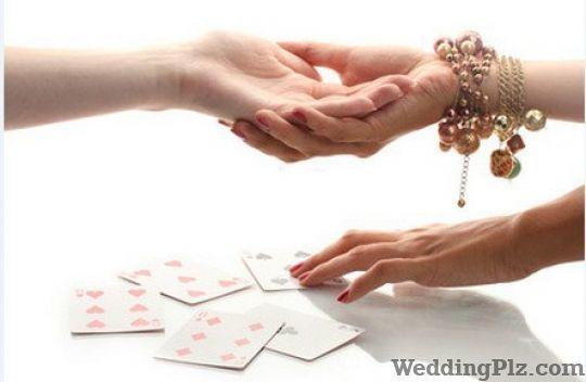 Pandit Rajeev Rao Sharma Ji Astrologers weddingplz