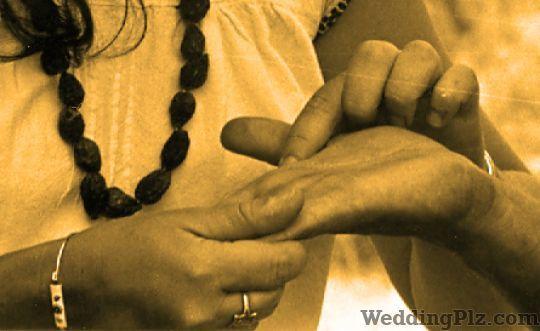 Pandit Mithalesh Shastri Ji Astrologers weddingplz