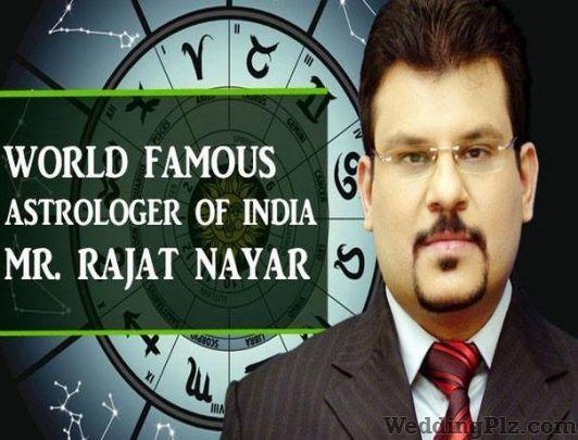 Rajat Nayar Astrologers weddingplz