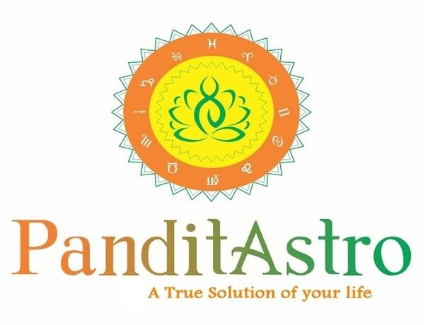 Panditastro Vedic Solutions LLP Astrologers weddingplz