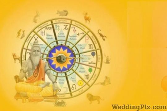 Shree Krishan Kripa Astrologers weddingplz