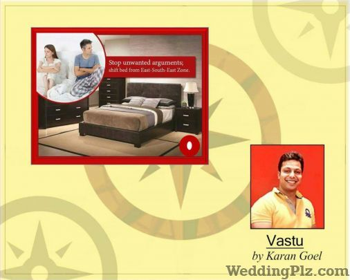 Maha Vastu Karan Goel Astrologers weddingplz