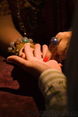 Sanmaarg Astrologers weddingplz