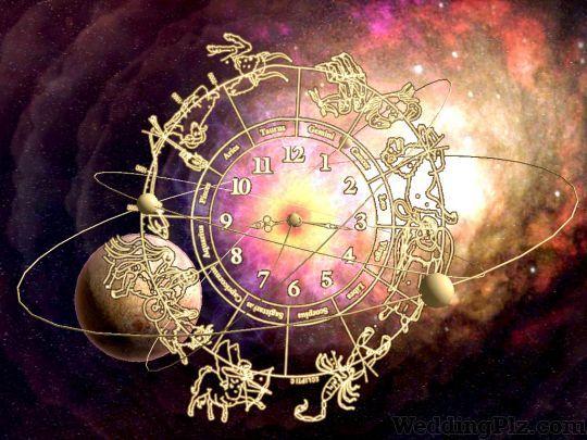 Aacharya Mahesh Kumar Shukla Astrologers weddingplz