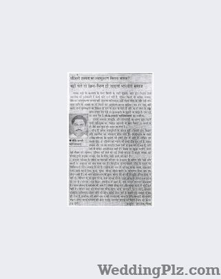 Astrologer VK Shastri Ji Astrologers weddingplz