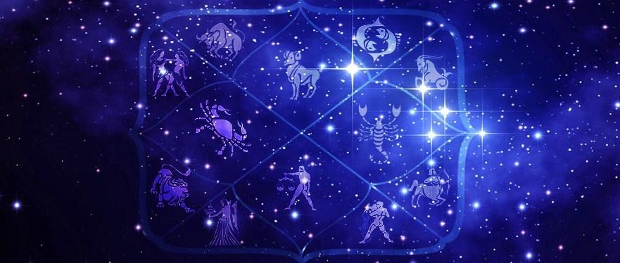 Varshphal.Com Astrologers weddingplz