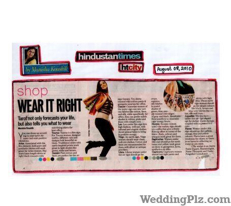 Ask Manisha Astrologers weddingplz