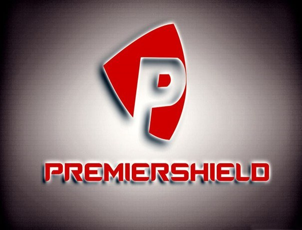 Premier Shield Pvt. Ltd. Detective Services weddingplz
