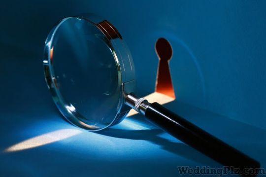 Global Detective Agency Private Limited Detective Services weddingplz