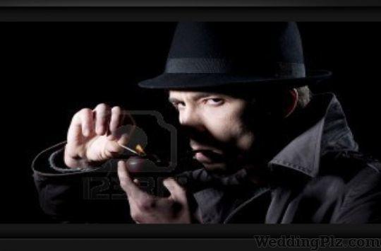 Ajay Detective Organisation Pvt Ltd Detective Services weddingplz