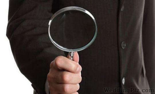 First Man Management Services Pvt Ltd Detective Services weddingplz
