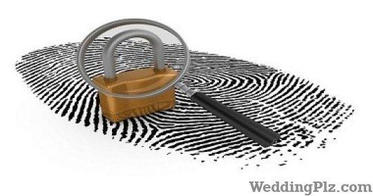 Top Serve Security Detective Services weddingplz