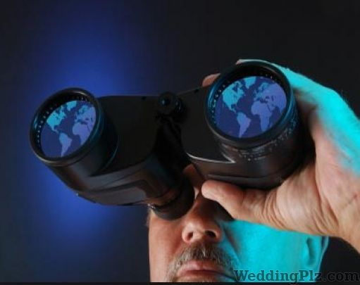 Private Detective Agency Detective Services weddingplz