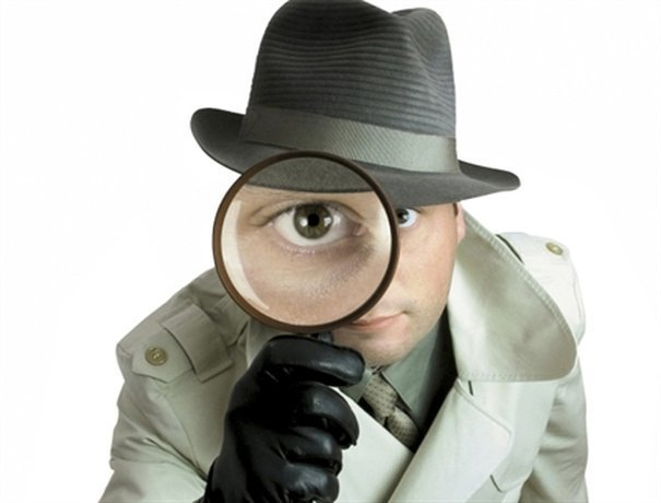 Speed Search and Security Networks Pvt Ltd Detective Services weddingplz