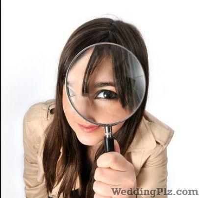 Trig Detective Pvt Ltd Detective Services weddingplz