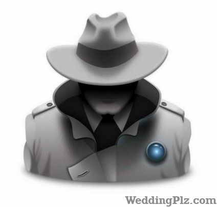 Vishal Security Force Detective Services weddingplz