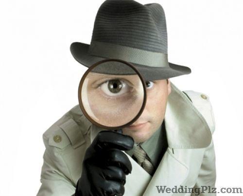 Bold Security Services Pvt Ltd Detective Services weddingplz