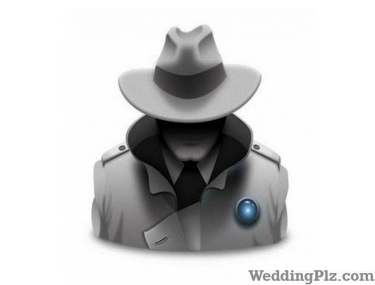 CIS Detective Network Detective Services weddingplz